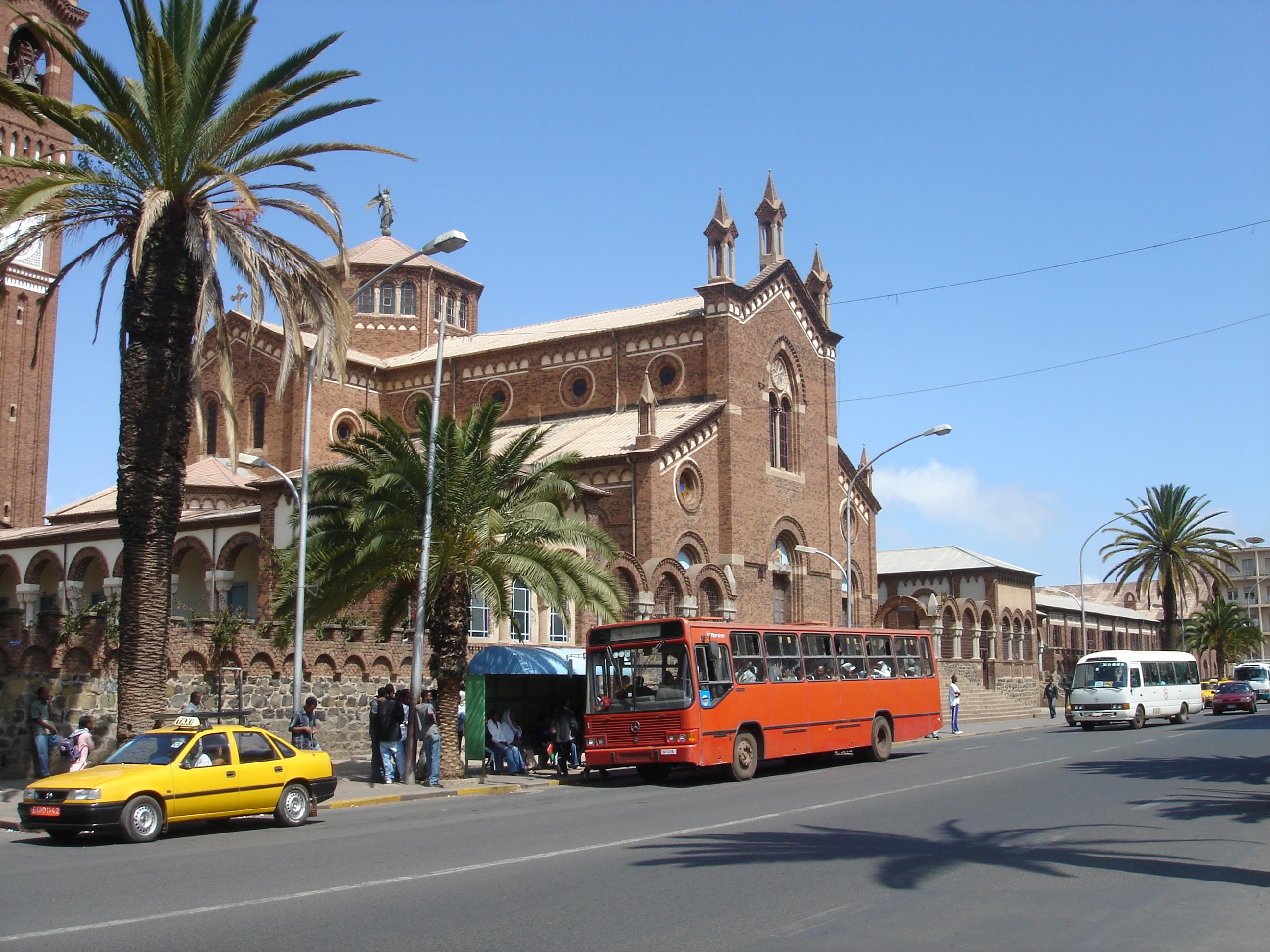 eritrea excel travel style magazine