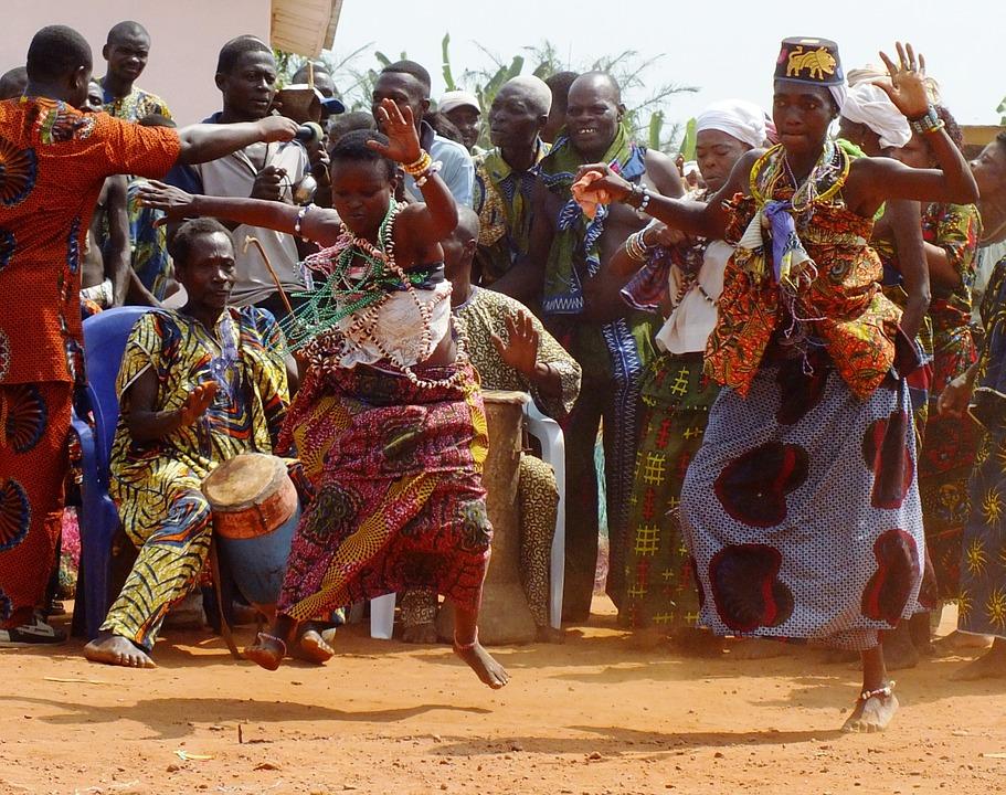 Benin - Excel Travel & Style Magazine